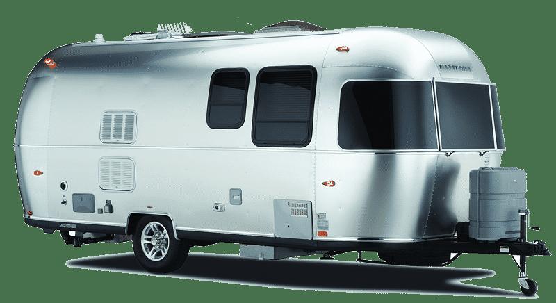 Mobile RV Repair in Conroe TX