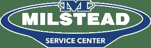 Milstead Service Center