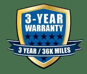 warranty (1)